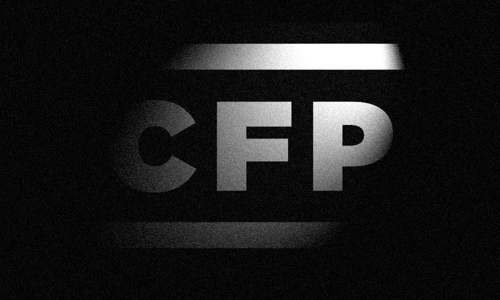 CFP Board Chooses 'Perfect' Texas Regulator to Wrangle Enforcement