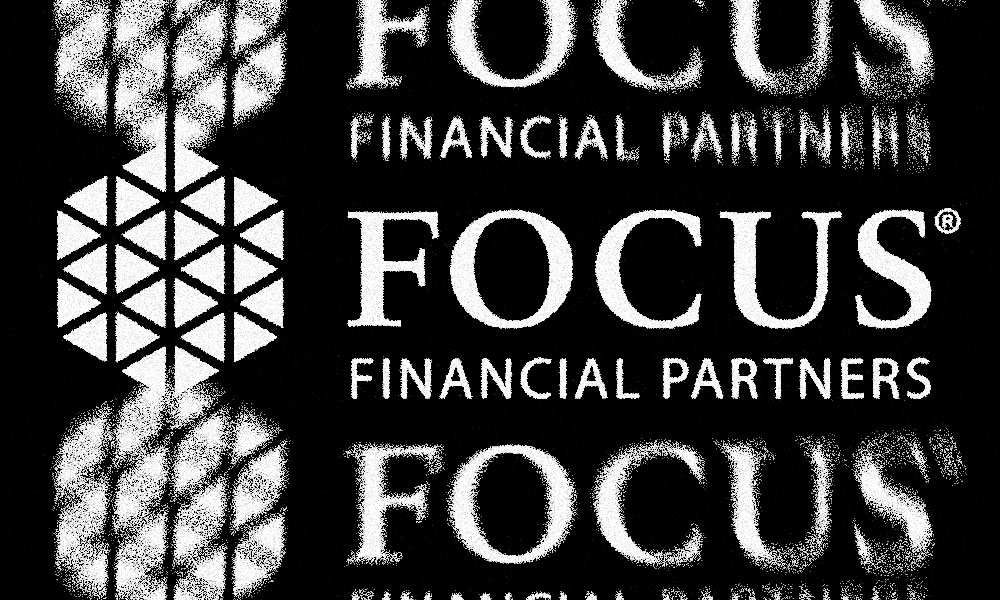 Focus Financial Tries to Calm Nerves After Reporting Heightened Leverage