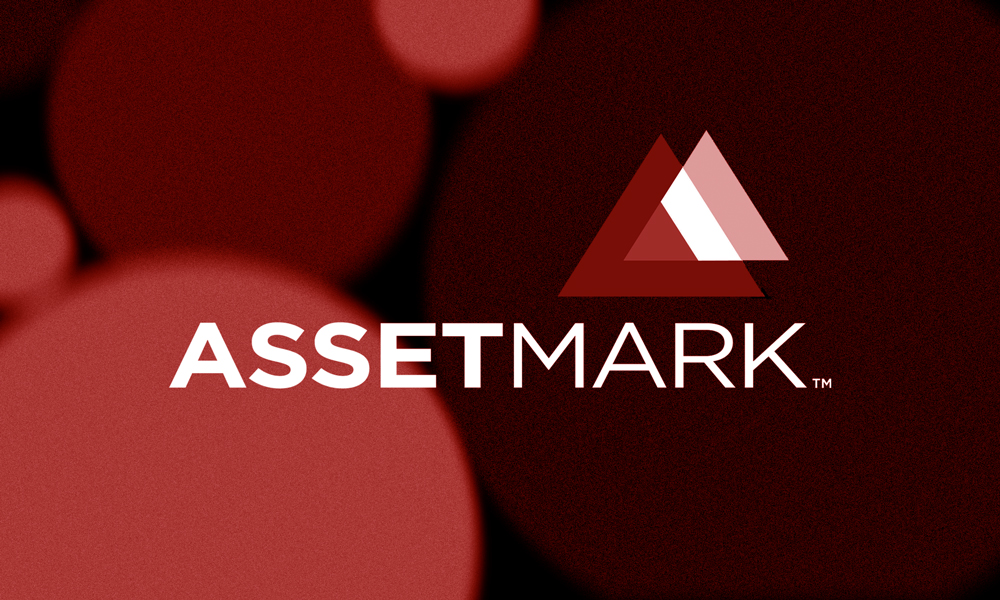 AssetMark Makes First Acquisition Since Summer IPO