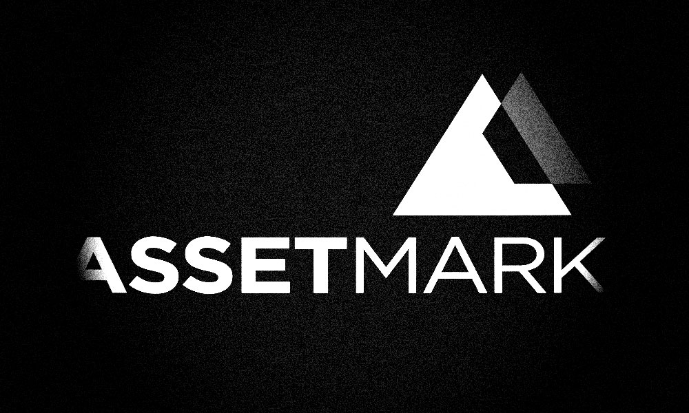 AssetMark Is Hungry for Deals, Big and Small