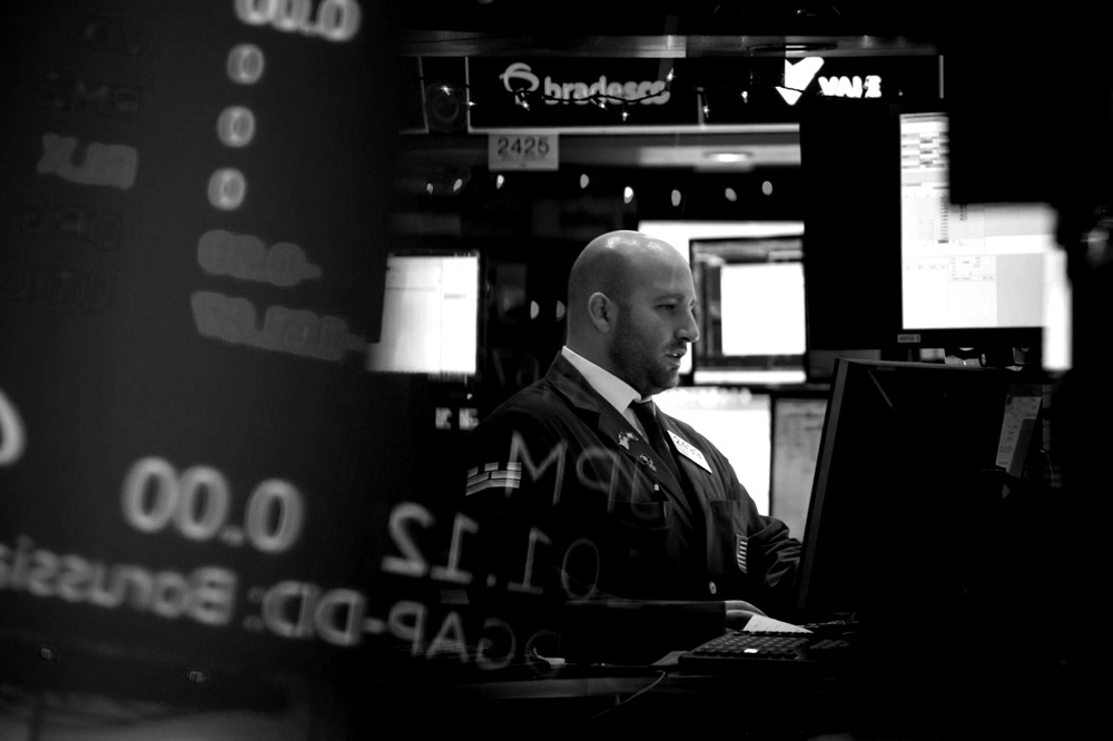 'Firing on All Cylinders': Why Analysts Are Suddenly Fawning Over Focus Financial
