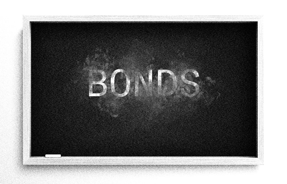 A Simple, No-Risk Growth Opportunity for RIAs: Educate Ignorant Investors About Bonds