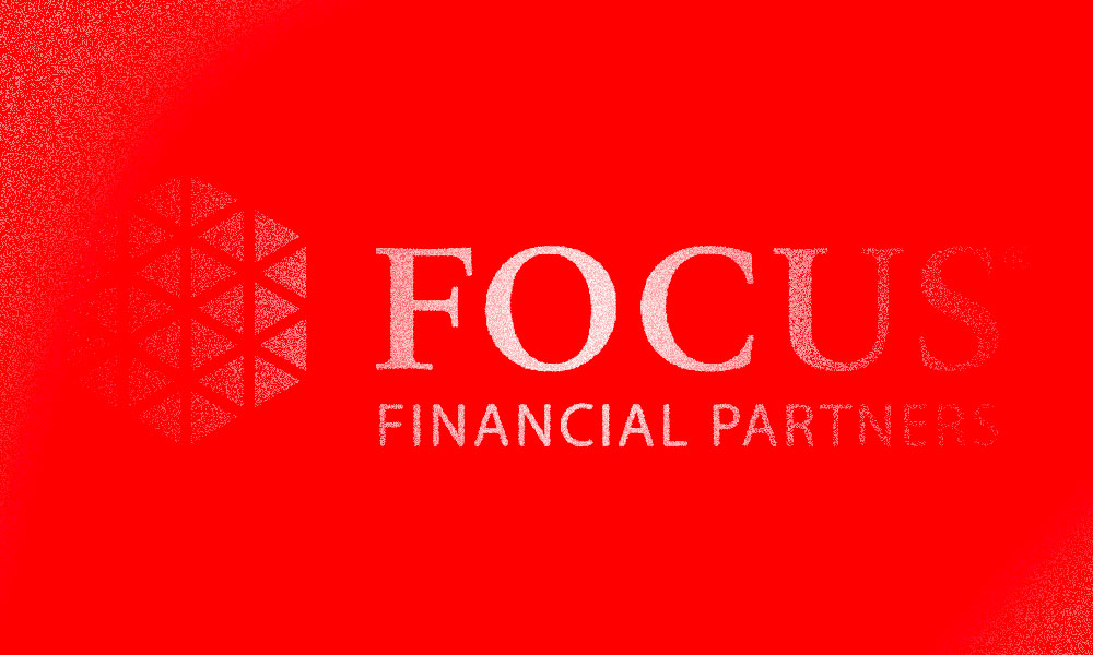 Has Focus Financial Vindicated Itself?