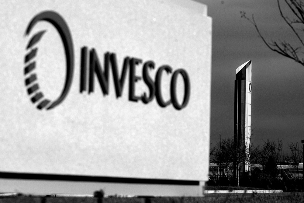 BlackRock Signaled a Trend. Did Invesco Affirm It?
